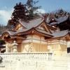 破磐神社 (西脇市)