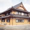 正法会館 (姫路市)