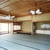 姫路文学資料館・望景亭 (姫路市)