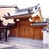 安楽寺 (姫路市)