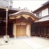 浄圓寺 (姫路市)