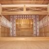河内神社 (たつの市)