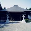 石妙寺 (市川町)