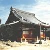 大日寺 (姫路市)