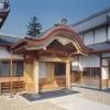 長慶寺 (加古川市)
