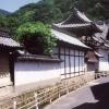 如来寺 (たつの市)