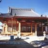 佛心寺 (姫路市)