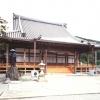 法覚寺 (佐用町)