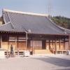 心光寺 (姫路市)