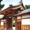 祥福寺 (神戸市)