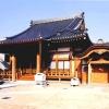 勝久寺 (姫路市)