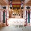 大年神社 (兼田)