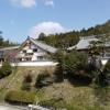 長昌寺 (市川町)
