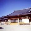生福寺 (北淡町)