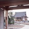 林松寺 (姫路市)