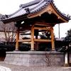 妙義寺 (益田市)