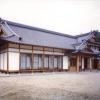 満願寺 (夢前町)