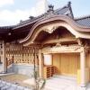 本要寺 (三木市)