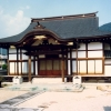 宝樹寺 (市川町)