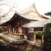 法輪寺 (京都市)