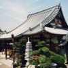 西源寺 (姫路市)