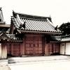 常楽寺 (明石市)