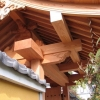傳久寺 (林田町)