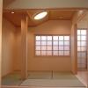 観音寺 (加古川市)