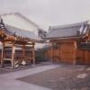 願正寺 (大阪)