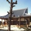 正覚寺 (太子町)