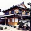 泰法寺 (船津町)