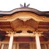 日吉神社 (岡山市)