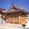 大歳神社 (姫路市)