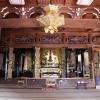 法善寺 (林田町)