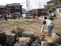 tanaka-minka009-041106.JPG