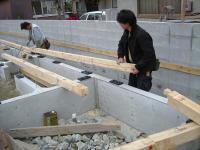 tanaka-minka014-041210.JPG
