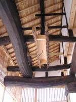 tanaka-minka053-050608.JPG