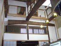 tanaka-minka066-050702.JPG