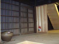 tanaka-minka068-050702.JPG