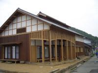 tanaka-minka070-050707.JPG
