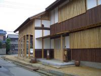 tanaka-minka071-050707.JPG