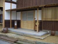 tanaka-minka072-050707.JPG