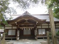 201011109.JPG