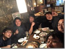 誕生日会 (3)