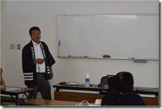 西播磨文化会館 ゆうゆう学園 (3)