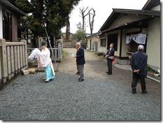 英賀神社幣殿改修工事 安全祈願祭 (22)
