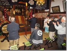 英賀神社幣殿改修工事 安全祈願祭 (18)