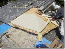 S様邸 改修工事〈加西〉 (2)