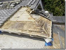 S様邸 改修工事〈加西〉 (4)