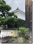 N邸 蔵改修工事 完成 (1)